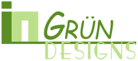 inGrün Designs