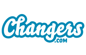 Changers - Blacksquared GmbH